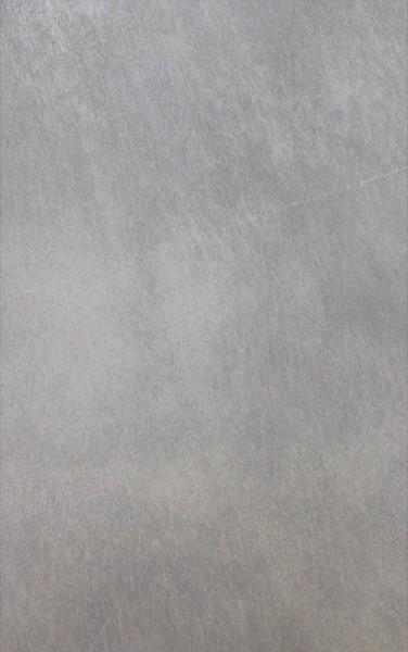Villeroy & Boch Bernina Grau Bodenfliese 45x90 Art.-Nr.: 2390 RT5L