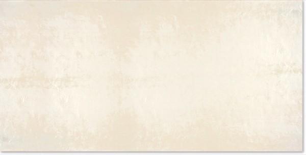 Agrob Buchtal Elements Kreide Struktur Wandfliese 30x60 Art.-Nr.: 280811