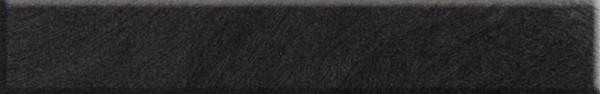 Steuler Caprano Tartufo Sockelfliese 60x9,5 R9 Art.-Nr.: 62162