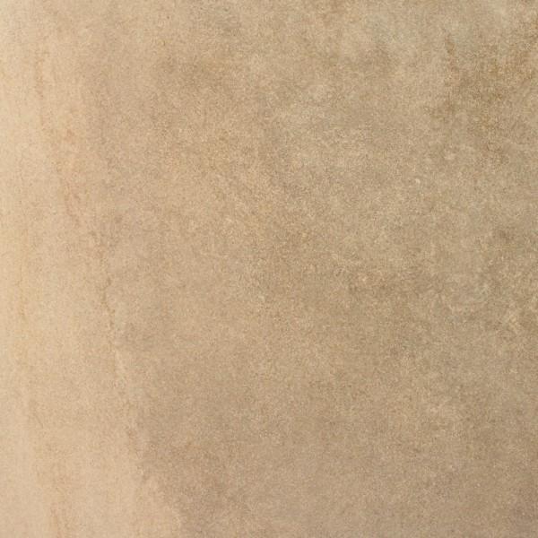 Villeroy & Boch Terra Noble Beige Bodenfliese 45x45 Art.-Nr.: 2056 TN10