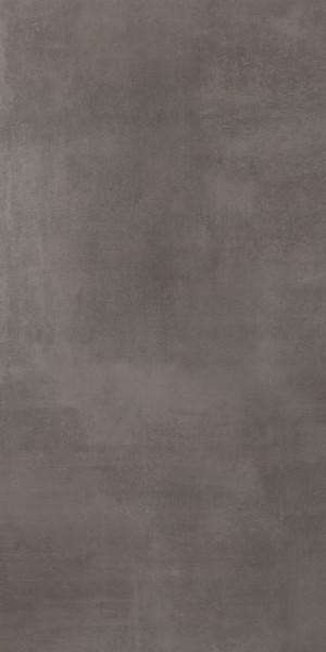 FKEU Porto Taupe Bodenfliese 60x120 Art-Nr.: FKEU0991554