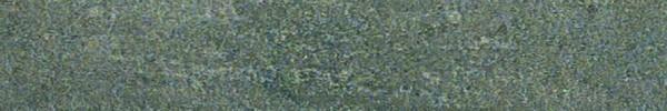 Unicom Starker Overall Velvet Bodenfliese 10x60 Art.-Nr.: 6003