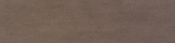 Agrob Buchtal Unique Schlamm Bodenfliese 15x60 R10/A Art.-Nr.: 433782