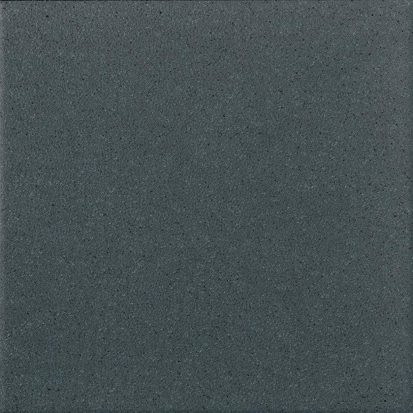 Agrob Buchtal Basis 3 Anthrazit Bodenfliese 20x20/0,9 R12 Art.-Nr.: 620470-072