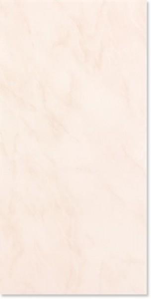 Agrob Buchtal Trevi Weiss Beige Wandfliese 30x60 Art.-Nr.: 280870