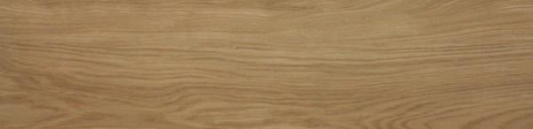 Villeroy & Boch Nature Side Beige Gekalkt Bodenfliese 22,5x90 R9 Art.-Nr.: 2146 CW10