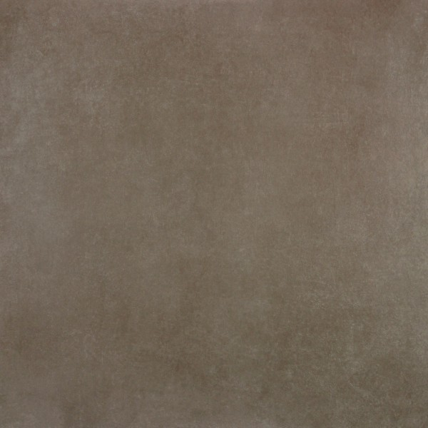 Unicom Starker Design Bronzo Bodenfliese 50,2x50,2 Art.-Nr.: 4439