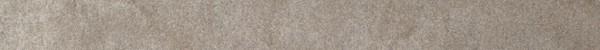 Agrob Buchtal Valley Kieselgrau Bodenfliese 5x60/1,0 R10/A Art.-Nr.: 052045