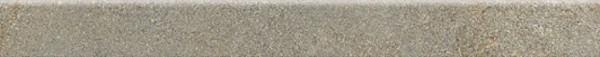 Agrob Buchtal Trias Zinkgrau Sockelfliese 75x7,2 Art.-Nr.: 052261