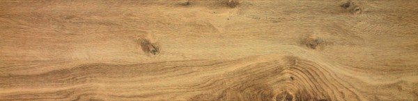 Marazzi Treverkhome Rovere Bodenfliese 30x120 R9/A Art.-Nr.: MJWK