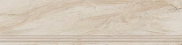 Agrob Buchtal Oak Eiche Creme Stufe 30x120 R10/A Art.-Nr.: 8470-B629HK