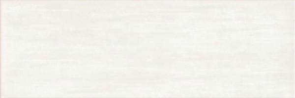 Agrob Buchtal Unique Weiss Struktur Wandfliese 20x60 Art.-Nr.: 381799H
