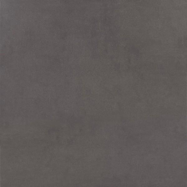 Agrob Buchtal Unique Basalt Bodenfliese 60x60 R10/A Art.-Nr.: 433702