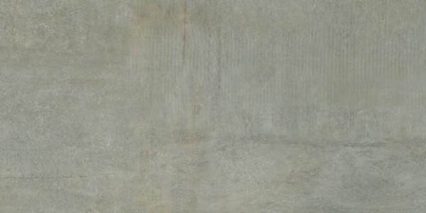 Agrob Buchtal Remix Grau Bodenfliese 45x90/1,05 R10/A Art.-Nr.: 434580