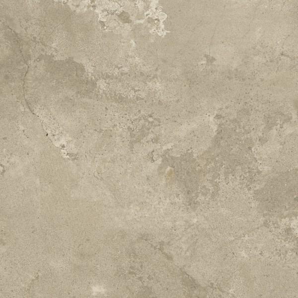 Agrob Buchtal Kiano Saharabeige Bodenfliese 60X60/1,05 R10/A Art.-Nr.: 431935