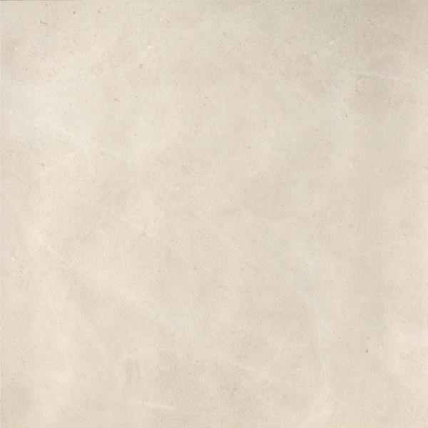 Cercom Stone Box Brera Bodenfliese 60x60 R10/B Art.-Nr.: 1055146