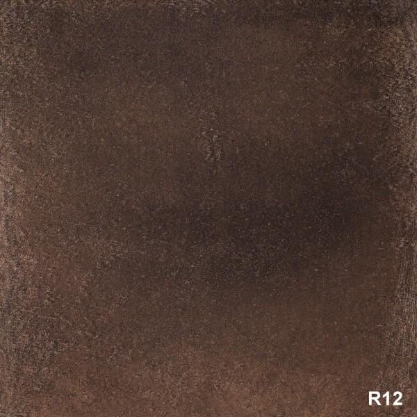 Unicom Starker Colours Tobacco Sand Bodenfliese 50x50 R12 Art.-Nr.: 3938