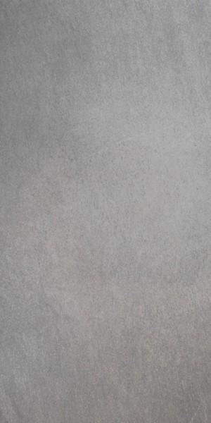 Musterfliesenstück für Villeroy & Boch Bernina Grau Bodenfliese 60x120 R9 Art.-Nr.: 2730 RT5M