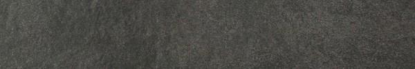 Agrob Buchtal Valley Schiefer Bodenfliese 10x60/1,0 R10/A Art.-Nr.: 052048