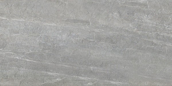 Musterfliesenstück für Unicom Starker Board Dust Bodenfliese 30,2x60,4 R10/A Art.-Nr.: 6265