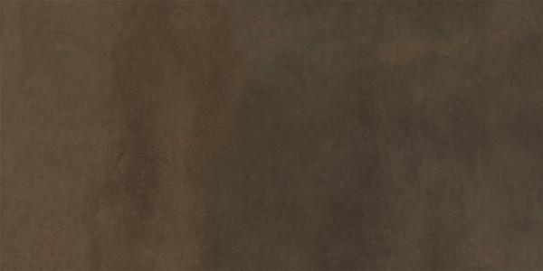 Agrob Buchtal Lunar Marone Bodenfliese 45x90/1,0 R9 Art.-Nr.: 434664