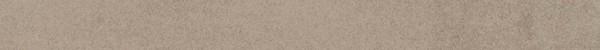Agrob Buchtal Unique Braun Bodenfliese 5x60 R10/A Art.-Nr.: 433893