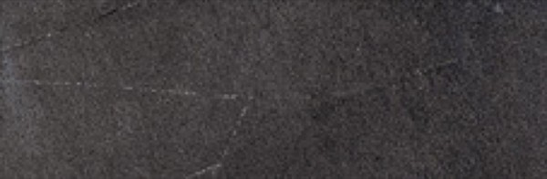 Agrob Buchtal Xeno Schwarz Bodenfliese 20x60 R10/A Art.-Nr.: 433252