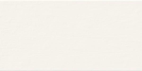 Agrob Buchtal Alcina Weiss Wandfliese 30X60/0,9 Art.-Nr.: 283059H