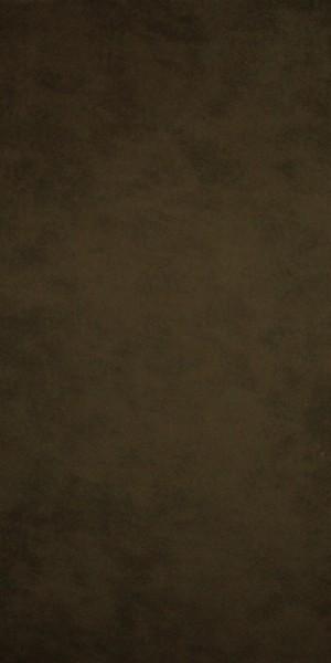 FKEU Kollektion Neutrajon Braun Bodenfliese 30x60 R9 Art.-Nr.: FKEU002108