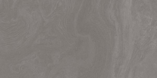 Agrob Buchtal Evalia Anthrazit Bodenfliese 45X90/1,0 R9 Art.-Nr.: 431918