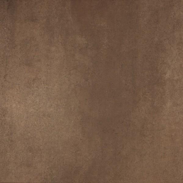 Agrob Buchtal Urban Cotto Terra Bodenfliese 60x60/1,0 R10 Art.-Nr.: 052294