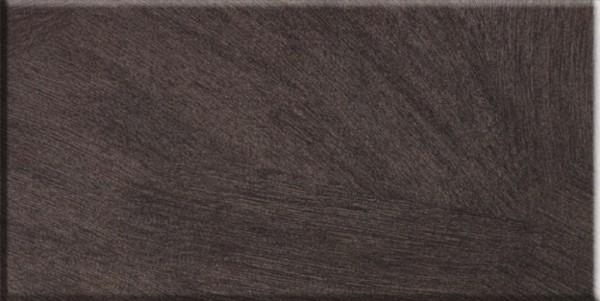 Steuler Caprano Noce Bodenfliese 30x60 R9 Art.-Nr.: 68165