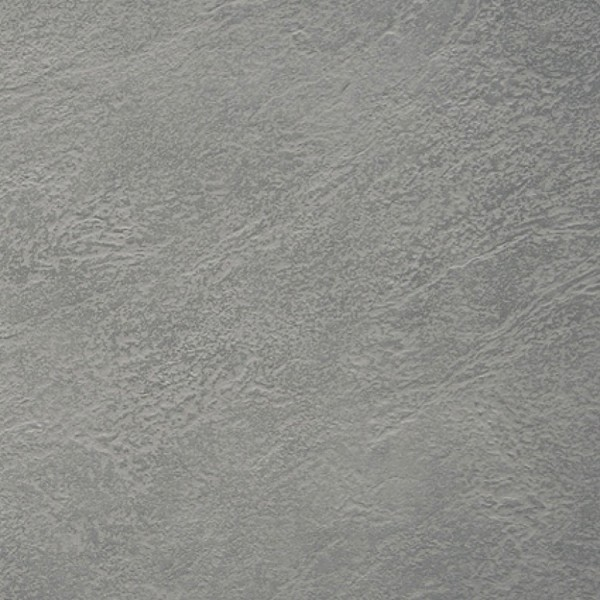 Agrob Buchtal Emotion Mittelgrau Bodenfliese 30x30 R11/B Art.-Nr.: 433734