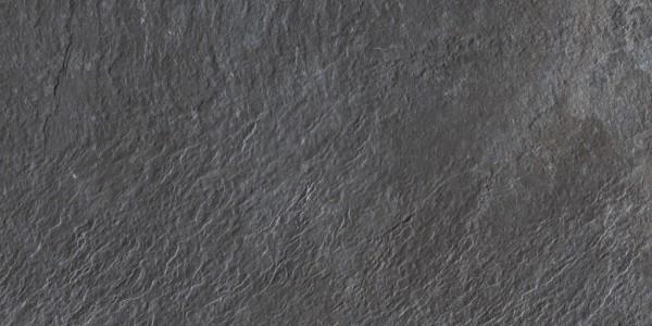 Cercom Stone Box Multicolor Bodenfliese 30x60 R11 Art.-Nr.: 1055205