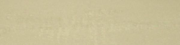 Musterfliesenstück für Villeroy & Boch Pure Line Creme Bodenfliese 15x60 R10 Art.-Nr.: 2692 PL01
