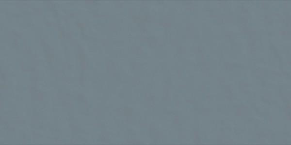 Casa dolce casa Neutra 6.0 08 Avio Nat Bodenfliese 60x120 Art-Nr.: 752893