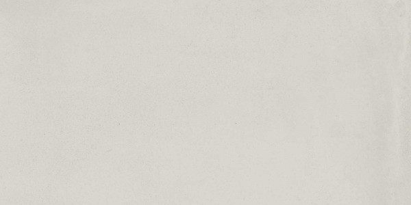 Marazzi Appeal White Bodenfliese 30x60 Art-Nr.: M0WF