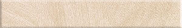Steuler Caprano Cremello Sockelfliese 60x9,5 R9 Art.-Nr.: 62157