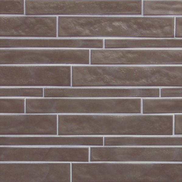 Casa dolce casa Casamood Vetro Neutra Cemento Mosaikfliese 21x25 Art.-Nr.: 515642