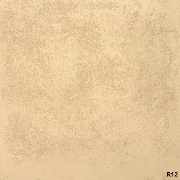 Unicom Starker Colours Tusk Sand Bodenfliese 50x50 R12 Art.-Nr.: 4106
