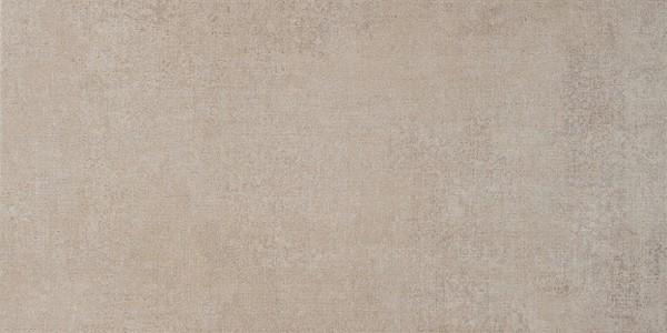 Agrob Buchtal Pasado Hellbraun Bodenfliese 30x60/1,05 R9 Art.-Nr.: 433863