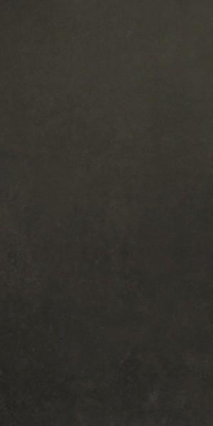 Musterfliesenstück für FKEU Kollektion Tribesa Anthrazit Bodenfliese 60x120/1,1 R10 Art.-Nr.: FKEU0990413