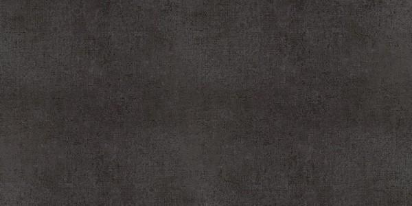 Agrob Buchtal Pasado Anthrazit Bodenfliese 45x90/1,05 R9 Art.-Nr.: 433880