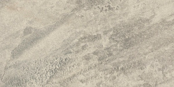 Musterfliesenstück für Villeroy & Boch My Earth Grau Bodenfliese 30x60 R9 Art.-Nr.: 2641 RU60