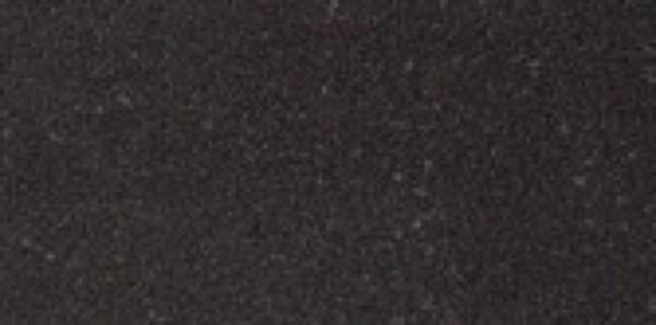 Marazzi Monolith Black Bocciardato Bodenfliese 30x60 R10/C Art.-Nr.: M68P