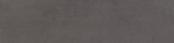 Agrob Buchtal Unique Basalt Bodenfliese 15x60 R10/A Art.-Nr.: 433779