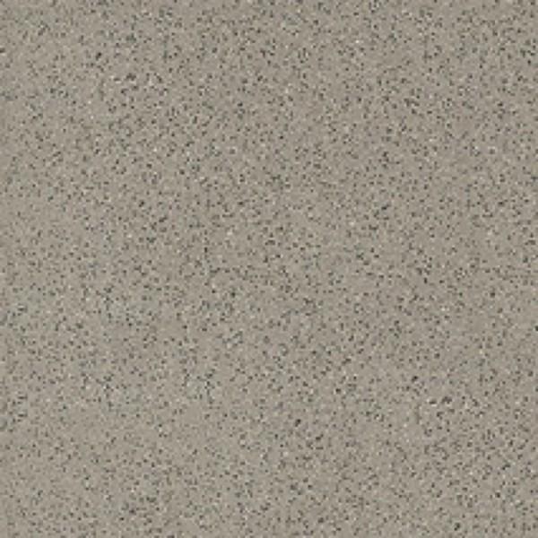 Agrob Buchtal Basis 3 Mittelgrau Micro Bodenfliese 15x15 R10/A Art.-Nr.: 601500-073