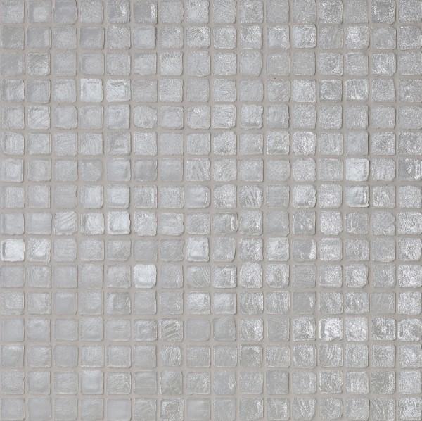 Casa dolce casa Casamood Chroma Vetro Ghiaccio Mosaikfliese 1,8x1,8 Art.-Nr.: 723758
