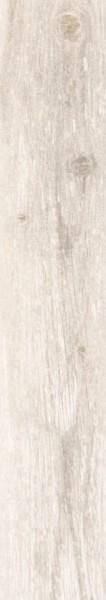 Musterfliesenstück für Unicom Starker Kauri Bright Bodenfliese 13,8x83 R10/B Art.-Nr.: 5492