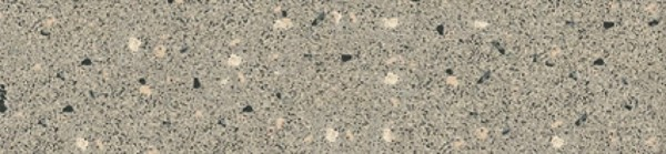 Agrob Buchtal Basis 3 Titanit Macro Sockelfliese 30x7 Art.-Nr.: 600384-970
